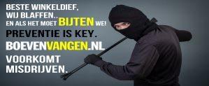 Boevenvangen.nl