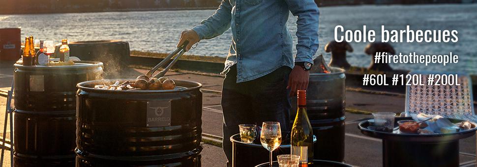 barbecuebarrel cool